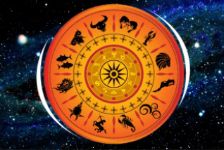 Astrological Zone